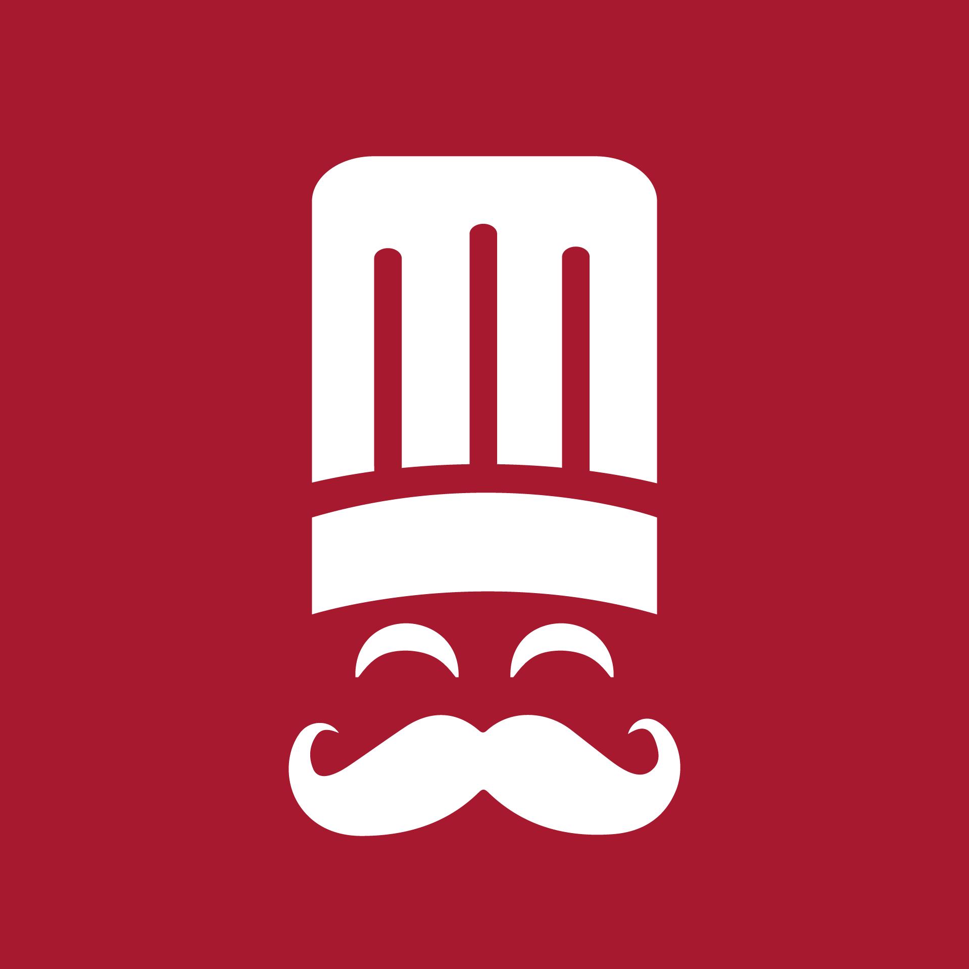 escuela de gastronomia y reposteria de tijuana